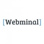 Weminal shell Linux online bash