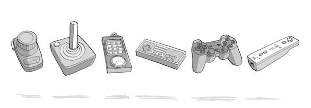 La evolución de los juegos móviles es implacable