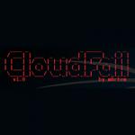 CloudFail logo