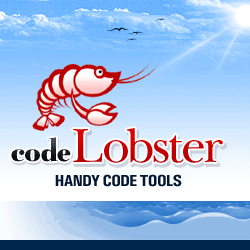 Codelobster, un IDE potente y asequible