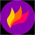 flameshot icono