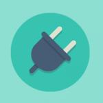 socket icono