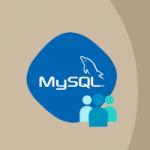 usuarios mysql