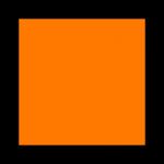 rss guard icono