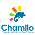 chamilo lms icono