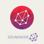 soundnode icono