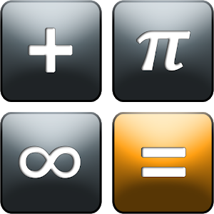 ChampCalc Scientific Calculator