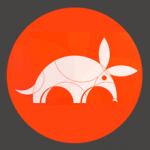 ubuntu 18.04 bionic beaver icono