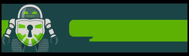 Cryptomator, herramienta para cifrar archivos de forma segura