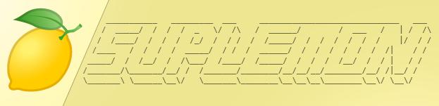 suplemon alternativa a nano editor texto consola