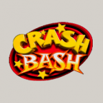 crash bash icono