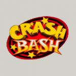 crash bash icono