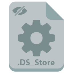 ds_store seguridad