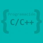 programacion c icono