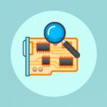 smartsniff icono