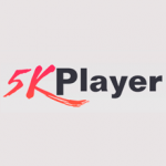 5kplayer icono